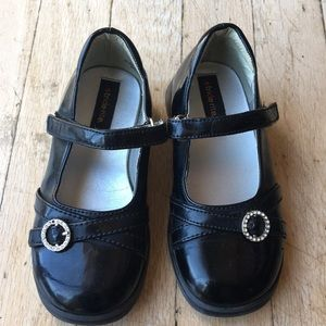 Stride Rite Mary Jane shoes size 8.5